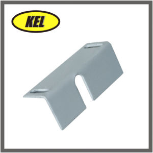 OEM Sheet Metal Forming Parts, Welding Parts, Stamping Part