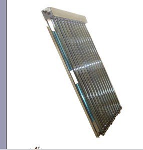 Solar Thermal Collector U Pipe pictures & photos