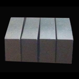 Fused-Rebonded Magnesia Chrome Bricks (FRMC-18)