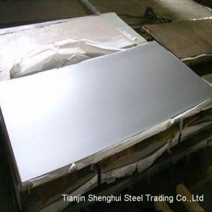 Highly Quality Stainless Steel Sheet (Garde 317L) pictures & photos