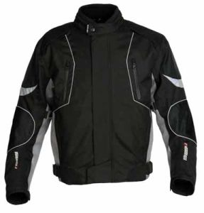 Jacket MBL-2J pictures & photos