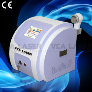 Ultrasond Cavitation Device (VU7) pictures & photos