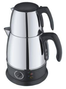 Electric Tea Maker (DC-108B)