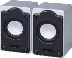 Mini Speaker (WD-U1)