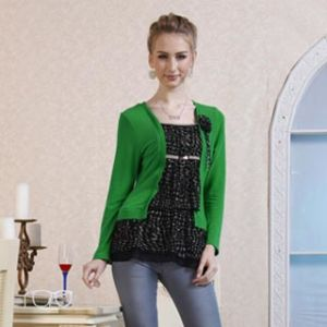 Casual Spring Clothing 11s120