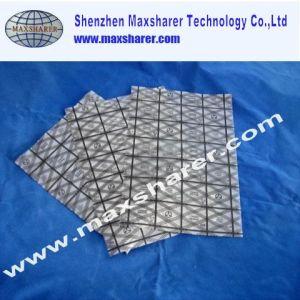 Conductive Grid Bag / Antistatic Bag / ESD Bag (A0103)