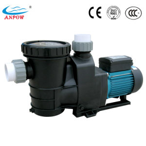 Self-Priming Swimming Pool Water Pumps/SPA Pool Pump pictures & photos