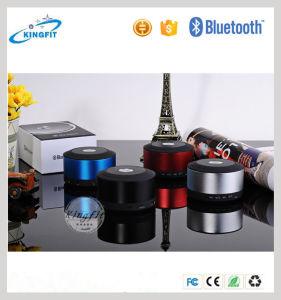 Hot Selling Mini Bluetooth Speaker Wireless Handsfree Speaker