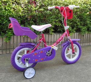 "12"" Bicycle (C-BMX33) pictures & photos"