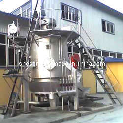Gas Furnace, Coal Gasifier pictures & photos