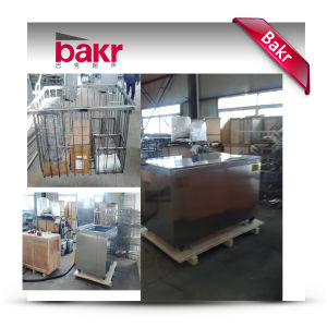 Auto Maintenance Ultrasonic Cleaner (BK-10000) pictures & photos