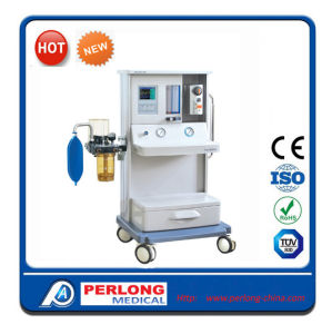 Jinling820 Anesthesia Unit/Anesthesia Machine pictures & photos