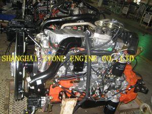 Isuzu Engine (4HKI-TC 4KH1-TC 6HK1-TC 4JB1-TC) pictures & photos