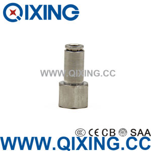 Air Compressor Hose Fittings pictures & photos