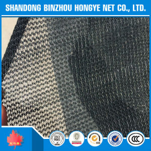 High Quality HDPE/PE Sun Shade Net for Agriculture Scaffolding Safety Net for Construction pictures & photos