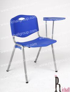 Blue Steel Chair (RCS-M02)