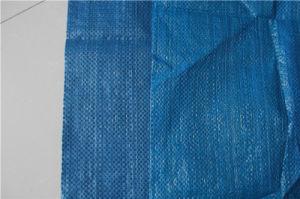PP+PE Woven Polypropylene Bags