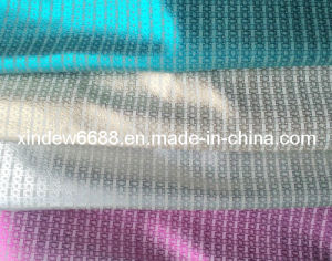 PU Synthetic/Artificial Leather pictures & photos