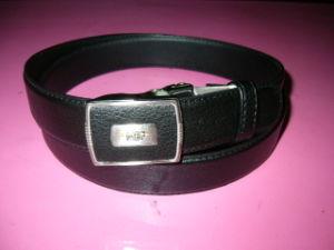 Belts (P1110761)