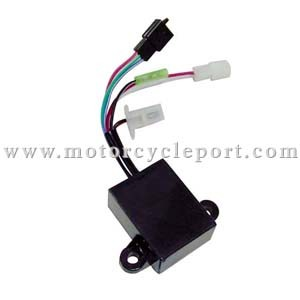Cheap and Best Quality Electric Ignitor for Motorcycle pictures & photos