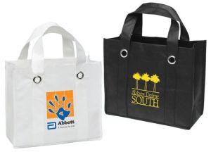 Non Woven Bag (HGS-011)