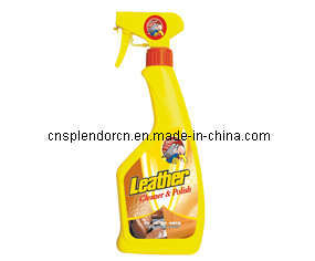 Leather Cleaner (SP-5022)