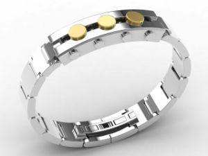 Bracelet (RSP006-1S)