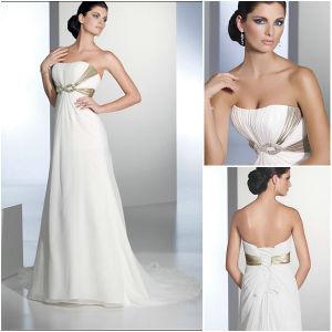 Wedding Gown (112)