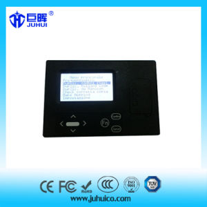 Remocon Hcd900 Rolling Code Remote Control Duplicator with Code Checking pictures & photos