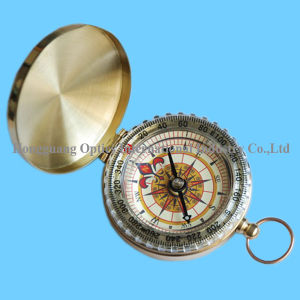 Gift Compass (G 50) pictures & photos