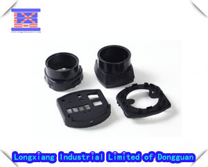 Plastic Parts Injection Moulding pictures & photos