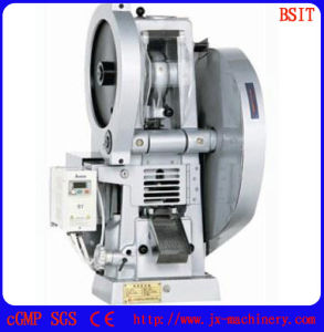 Single Punch Tablet Press Dp30A pictures & photos