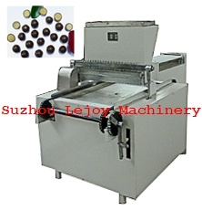 Mylikes Moulding Machine (MJJ45) pictures & photos