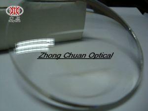 Optical Lens Index 1.523 Photo Chromic Lens