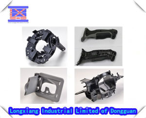 Professional Injection Moulding From Dongguan pictures & photos