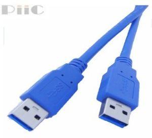 USB 3.0 (USB 3.0-4)