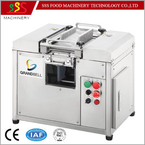 Fish Slicer Slicing Slice Making Machine pictures & photos