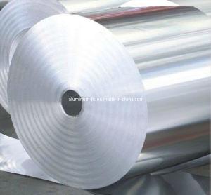 Aluminum Foil (AF-07)