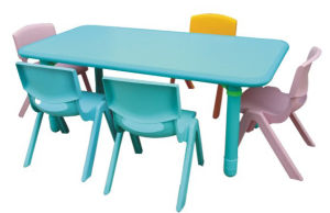 Children Furniture (KL 248B) pictures & photos