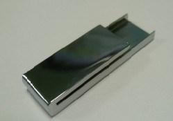 Metal USB Drive, Metal USB Disk