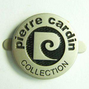 Badge (YL-B019)