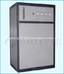 PSA Nitrogen Generator for Beer pictures & photos