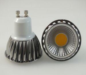 Dimmable LED Spotlight COB Spotlight Hot Sale pictures & photos