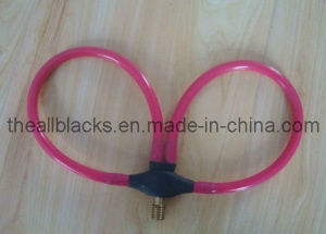 Butterfly Fishing Rod Rest - (VS-0015) pictures & photos