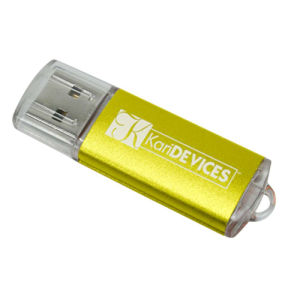 Metal Mini USB Flash Drive Metal Small USB Stick pictures & photos