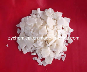Magnesium Chloride 44-47%, Industrial Grade Mgcl2, Melting Agent and Metal Magnesium, Fireproof Agent, Freeze Proof Agent and Dirty Proof Agent pictures & photos