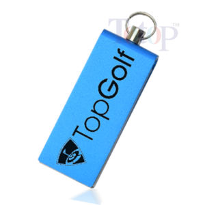 Mini Rotating USB Mini Rotate USB Stick Small USB Flash Drive pictures & photos