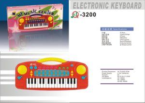 31 Keys Electronic Keyboard (3200)
