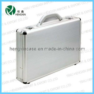 Brief Case Portable Useful Case pictures & photos
