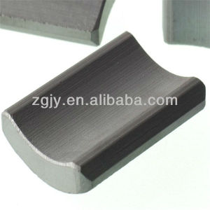Strong Permanent Magnet for Sale pictures & photos